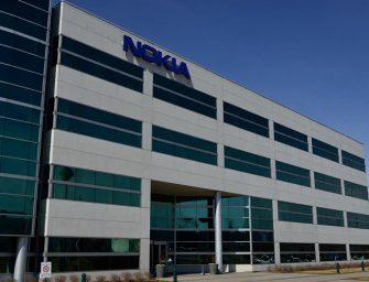 Nokia presenta a Mika, el asistente virtual interno pariente de Viki