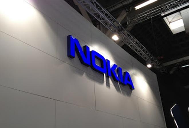 El nuevo Nokia llegará en los primeros meses de 2017