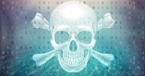 Onliner y Ursnif: el peligroso binomio que roba 711 millones de cuentas de email