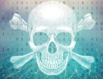 España crea una fiscalía para combatir la piratería