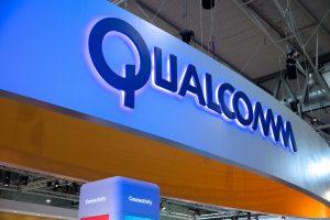 Un nuevo chipset de Qualcomm ofrecerá datos móviles de hasta 1,2 Gbps