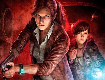 Las ofertas de la semana del 7 al 13 de noviembre en Xbox Live