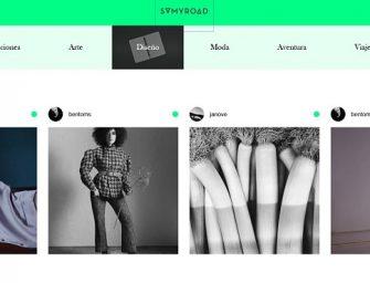 SamyRoad rediseña sus campañas de branded content