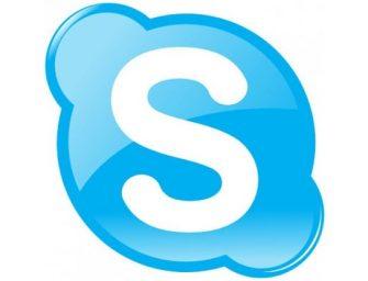 Los usuarios de Skype podrán probar versiones previas
