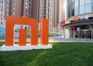 Xiaomi planea fabricar sus propios procesadores para futuros smartphones