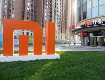 Xiaomi sigue los pasos de Samsung y se ausenta del Mobile World Congress
