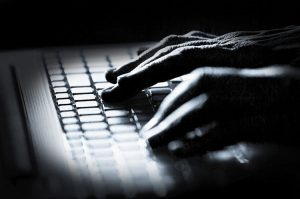 Los ciberdelincuentes utilizan el GDPR como estrategia de extorsión