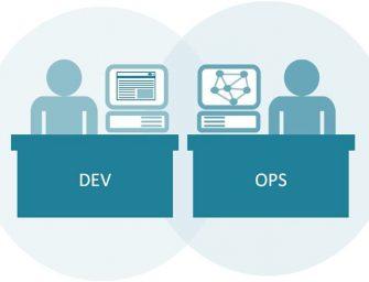 El 91 % de las empresas usuarias de mainframe aplican metodologías Agile-DevOps