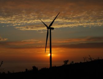 Gas Natural Fenosa y Endesa realizan la primera transacción de energía con tecnología blockchain en España