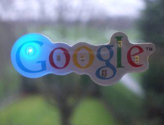 Tres españoles dejaron Google para triunfar en Internet