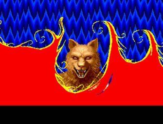 Altered Beast y Streets of Rage llegarán al cine y a la televisión