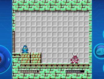 Los Reyes Magos traerán de vuelta otro clásico: Megaman