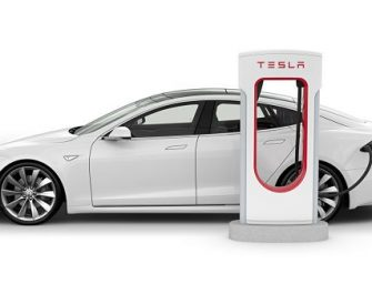 Tesla castigará con multas a sus usuarios más descuidados