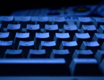 Trabaja a mayor velocidad con los atajos de teclado en Office 2016