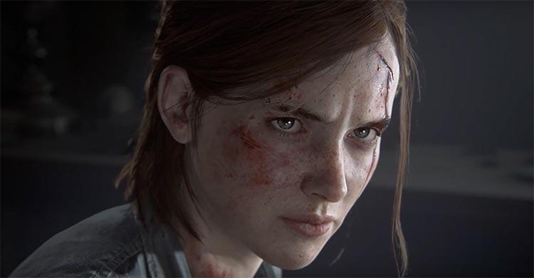 The Last of Us Part II: Naughty Dog adelanta la Navidad