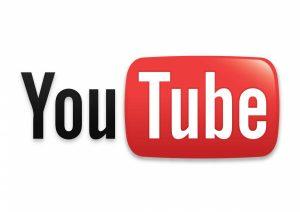 Youtube invertirá en 40 nuevas series originales para atraer anunciantes