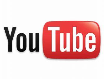 YouTube eliminará los anuncios de 30 segundos que no se pueden omitir al ver un vídeo