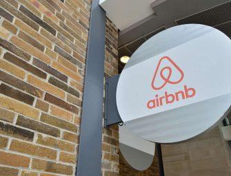 Airbnb refuerza su seguridad para ahuyentar a los estafadores