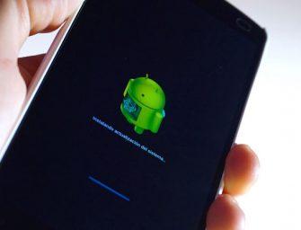 Llegan las apps instantáneas a Android para evitar las descargas inútiles