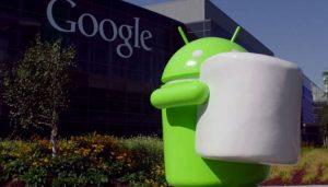 Las características de la última versión de Android Nougat que tal vez no conoces