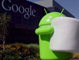 Android Wear 2.0 llegará el próximo mes de febrero