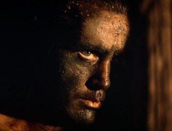Francis Ford Coppola busca dinero en Kickstarter para el juego de Apocalypse Now