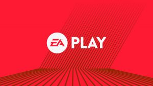 Electronic Arts repetirá el evento EA Play durante el próximo E3