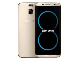 El asistente virtual de Samsung contará con reconocimiento visual