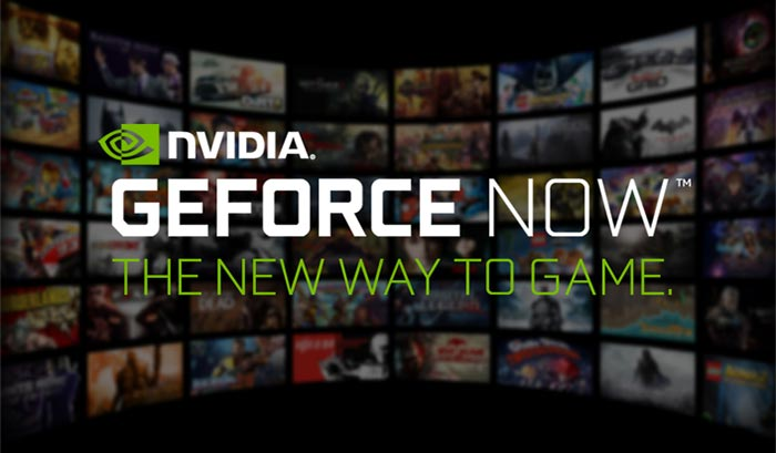 Nvidia lleva Geforce Now a PC y Mac