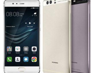 El Huawei P10 disparará el precio de la gama alta del fabricante chino