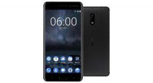 Nokia arrasa con su primer móvil en solitario tras separarse de Microsoft