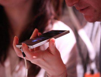 Nokia trabaja en Viki, su asistente virtual para competir con Siri y Cortana