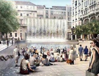 Apple abrirá una elegante tienda en Milán