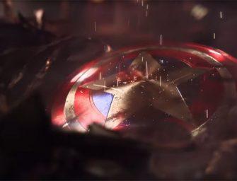 Square Enix y Marvel explorarán el universo Vengadores en los videojuegos