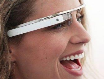 Carl Zeiss, la puerta de Apple para entrar en la realidad aumentada