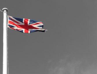 Los precios de la App Store suben en el Reino Unido tras el Brexit