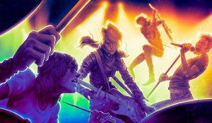 Las ofertas de la semana del 10 al 16 de enero en Xbox Live