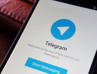 Telegram confirma la llegada de las llamadas de voz a su servicio