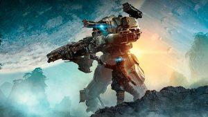 Ofertas de la semana del 24 al 30 de enero de 2017 en Xbox Live