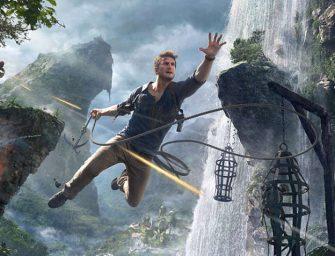 Premios Top 10: los periodistas españoles eligen los mejores videojuegos del 2016