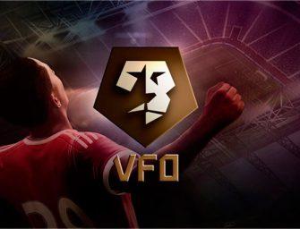 Todo listo para la competición: los equipos que forman la VFO España