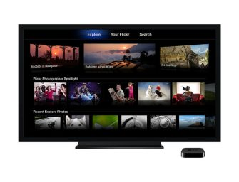 Apple roba a Amazon a su jefe de Fire TV para impulsar el Apple TV