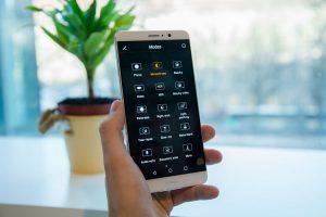Huawei planea su propio asistente digital especial para China