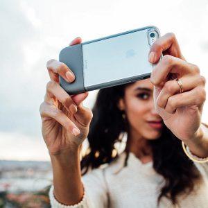Apple adquiere una startup que ofrece un software de reconocimiento facial