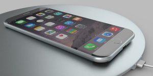 Apple planea incluir el puerto USB tipo C en sus próximos iPhone