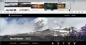 Microsoft Edge se aprovechará de Creators Update con una gran actualización