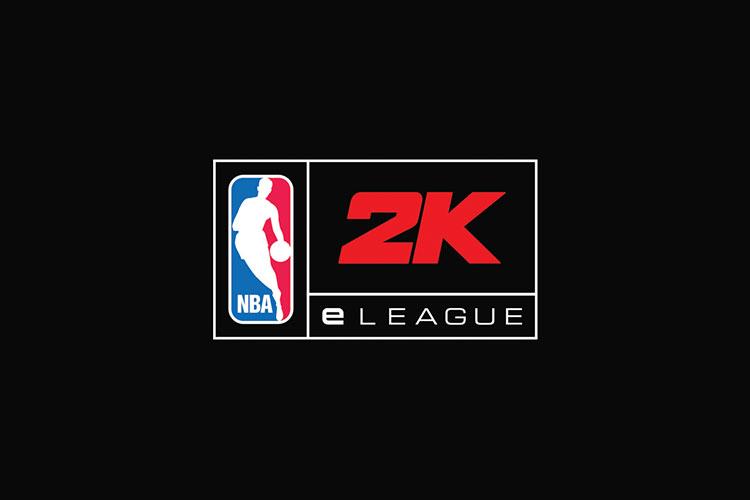 La NBA crea su propio torneo de eSports