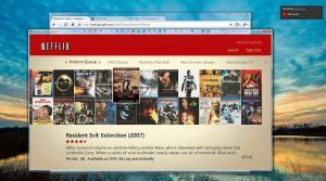 Una extensión de Chrome desvela las categorías ocultas de Netflix