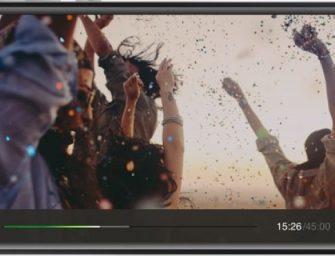 El éxito de su nuevo teléfono mete en problemas a Nokia