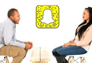 Snapchat pega el salto a la televisión con su propia serie